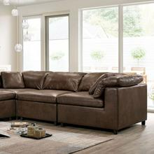 See Details - Tamera Sectional