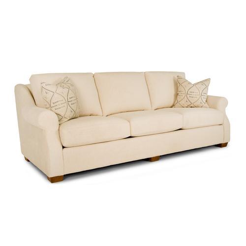 Large Sofa