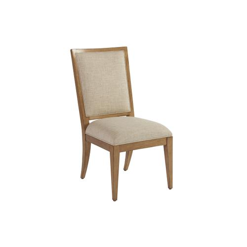Eastbluff Upholstered Side Chair