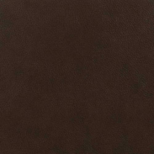 Coaster - Samuel Transitional Dark Brown Ottoman