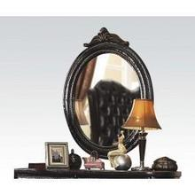 View Product - Mirror