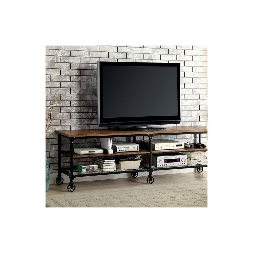 Ventura II TV Console