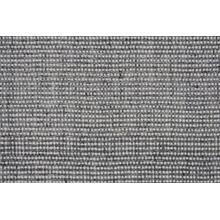 See Details - Cable Stitch Cblst Granite