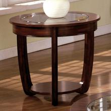 View Product - Crystal Falls Coffee Table