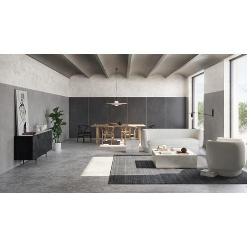 Moe's Home Collection - Kattan Sideboard