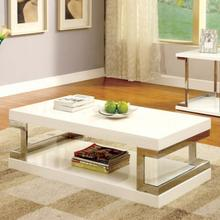 View Product - Meda Coffee Table