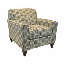 See Details - 528-20 Chair