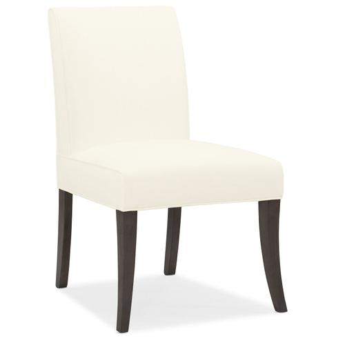 MARQ Dining Room Heath Armless Dining Chair