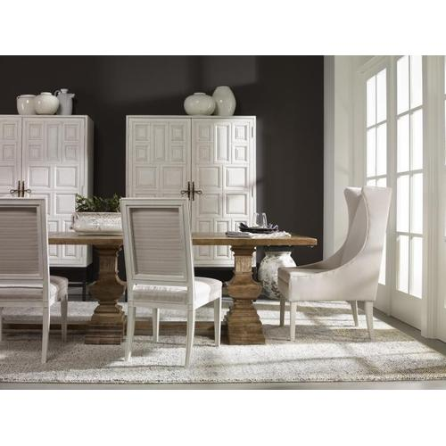 Chadd's Ford Dining Table