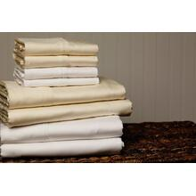 Microfiber Sheet Sets - Cal King