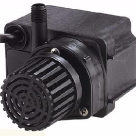 Submersible Pump, 475gph 15' Cord