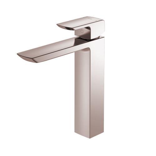 GR Single-Handle Faucet - Vessel - 1.2 GPM - Polished Bronze MTO