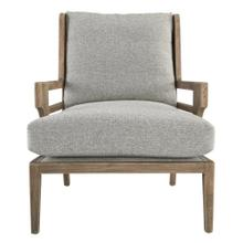 Rodger Accent Chair