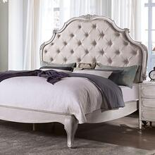 View Product - California King-Size Esther Bed
