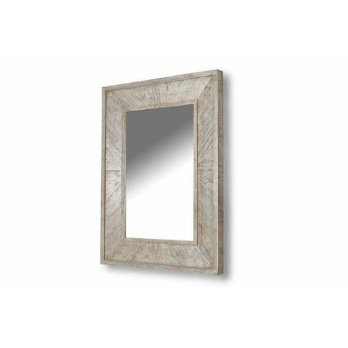 Gallery - CROSSINGS MONACO Wall mirror