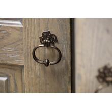 See Details - Beaumont Wardrobe