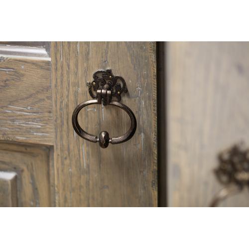 Hooker Furniture - Beaumont Wardrobe