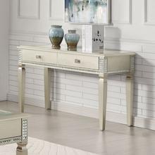 View Product - Adina Sofa Table