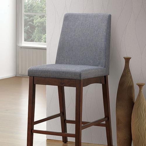 Marten Counter Ht. Chair (2/Box)