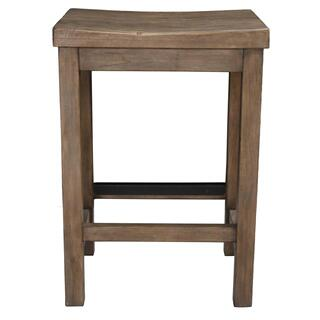 "Tanner 24"" Counter Stool"