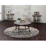 Texas-3pk Occ Tables-gs-ct854 Product Image