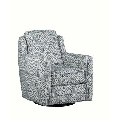 See Details - Diva Chair