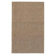 Breccan Spice - Rectangle - 5' x 8'