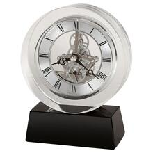 Howard Miller Fusion Table Clock 645758
