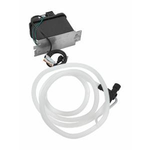 AmanaIce Machine Drain Pump Kit - Other