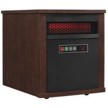 Infrared Quartz Electric Heater