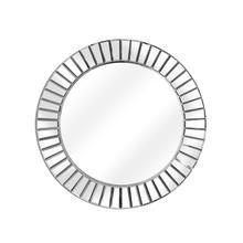 Payton Wall Mirror