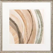 Product Image - Eucalyptus Stones I