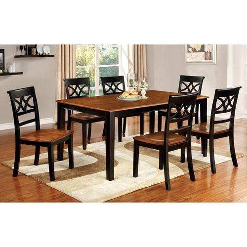 Torrington Dining Table