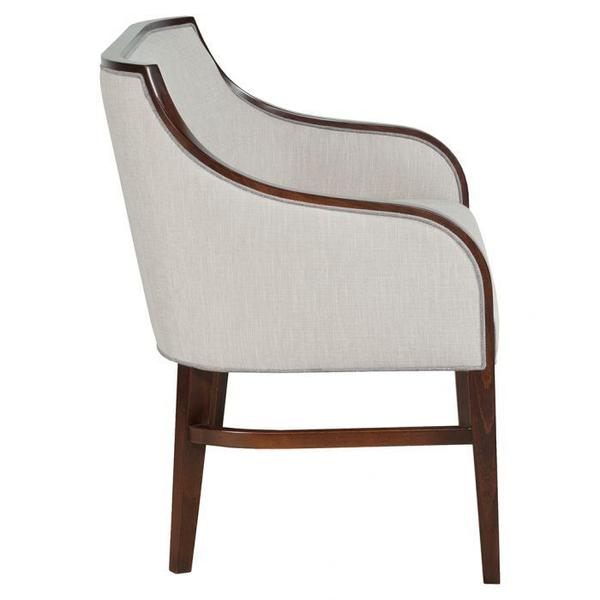 See Details - Anthony Settee