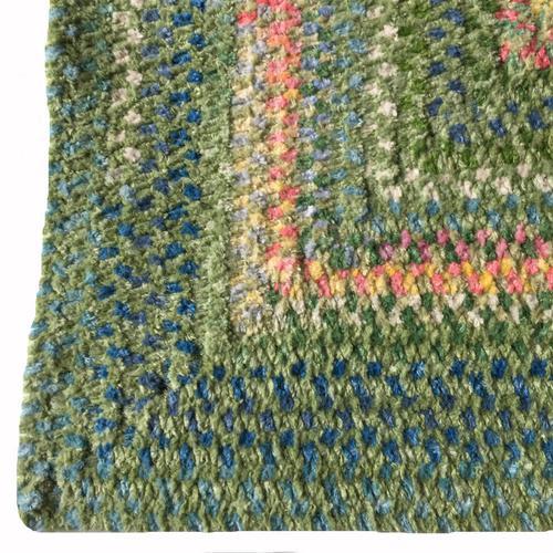 Bailey Greenhouse Braided Rugs