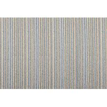Finepoint London Underground 2 Lond2 Bayswater Broadloom Carpet