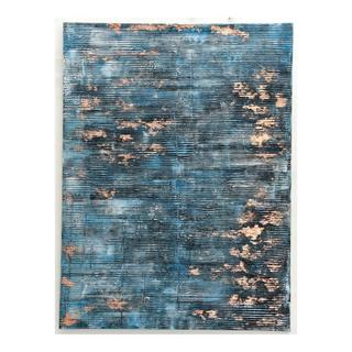See Details - Glimmer Wall Decor