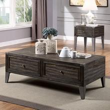 View Product - Piedmont Coffee Table