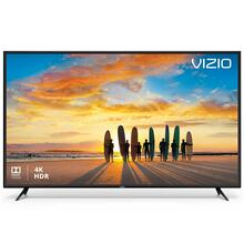 "VIZIO V-Series 60"" Class 4K HDR Smart TV"