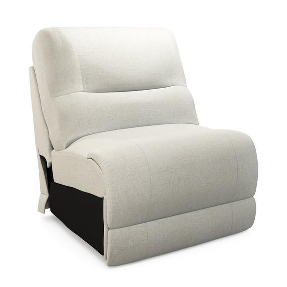 La-Z-Boy - Dawson Armless Chair