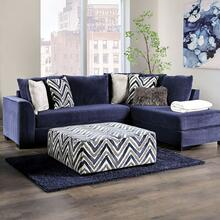 See Details - Griswold Sectional