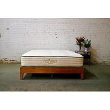 Original Green Mattress