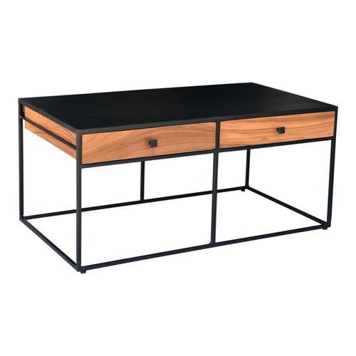 Mayna Coffee Table