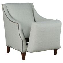 View Product - Blake EasyClean Lounge Chair