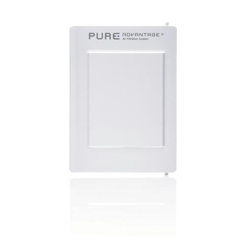 Electrolux - PureAdvantage® Air Filtration System Replacement Door