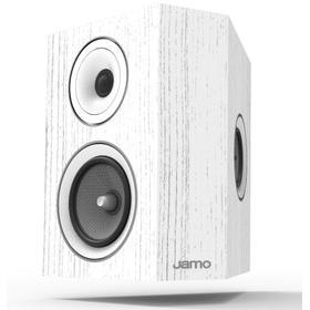 C 9 SUR II Surround Speaker - White