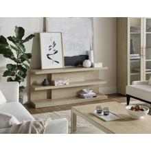 See Details - Cascade Console Table