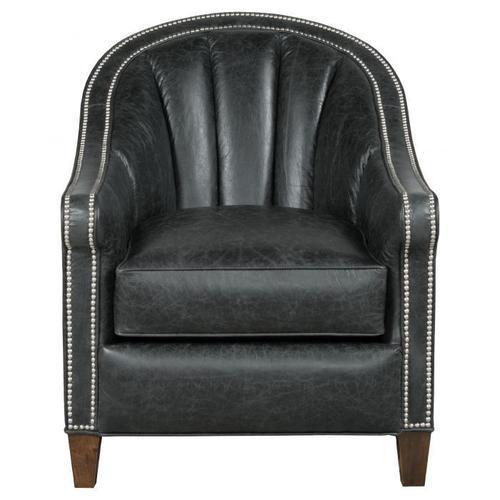Fairfield - Grover Lounge Chair