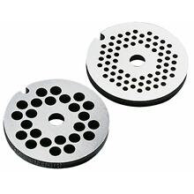 Grater Disc (set of 2) MUZ4LS1, MUZ45LS1 00573026