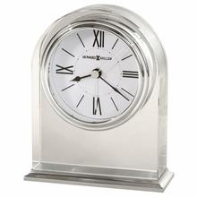 Howard Miller Optica Table Clock 645757